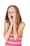 νεολαίες ύπνου κοριτσι στοκ φωτογραφίες με δικαίωμα ελεύθερης χρήσης