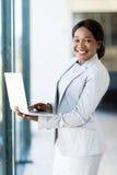 νεολαίες επιχειρηματιώ&n στοκ εικόνα με δικαίωμα ελεύθερης χρήσης