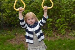 νεολαίες πιθήκων κοριτ&sigm Στοκ εικόνα με δικαίωμα ελεύθερης χρήσης