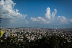 Νεπάλ Στοκ Εικόνες