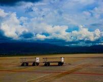 Νεπάλ Στοκ φωτογραφία με δικαίωμα ελεύθερης χρήσης