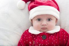 Νεράιδα μωρών Στοκ εικόνα με δικαίωμα ελεύθερης χρήσης