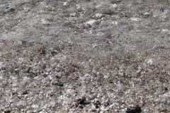 Νερό ανασκόπησης Στοκ Εικόνα