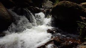 Νερό φυσαλίδων Στοκ Εικόνες