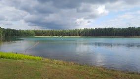 Νερό Στοκ φωτογραφία με δικαίωμα ελεύθερης χρήσης