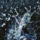 Νερό στοκ φωτογραφίες με δικαίωμα ελεύθερης χρήσης