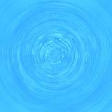 Νερό Στοκ Εικόνα