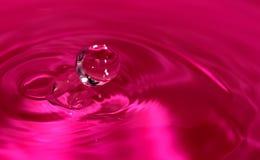 Νερό στοκ εικόνα με δικαίωμα ελεύθερης χρήσης