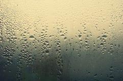 Νερό (vÃz) Στοκ φωτογραφία με δικαίωμα ελεύθερης χρήσης