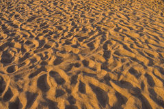 Νησί άμμου παραλιών πρωινού phuket Στοκ Εικόνες