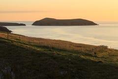 Νησί ζακετών στοκ φωτογραφία με δικαίωμα ελεύθερης χρήσης