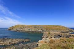 Νησί ζακετών στοκ φωτογραφίες με δικαίωμα ελεύθερης χρήσης