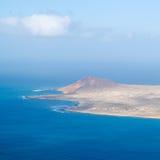 νησί μικρό στοκ φωτογραφία με δικαίωμα ελεύθερης χρήσης