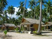 νησί Ταϊλάνδη παραλιών chang τροπ& Στοκ εικόνα με δικαίωμα ελεύθερης χρήσης