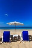 Νησί Ταϊλάνδη Phuket στοκ εικόνα με δικαίωμα ελεύθερης χρήσης