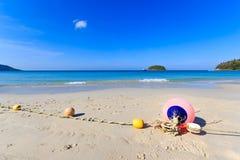 Νησί Ταϊλάνδη Phuket στοκ εικόνα