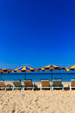 Νησί Ταϊλάνδη Phuket στοκ φωτογραφία με δικαίωμα ελεύθερης χρήσης
