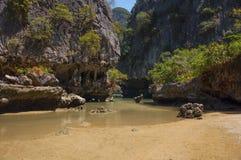 νησί Ταϊλάνδη στοκ εικόνα