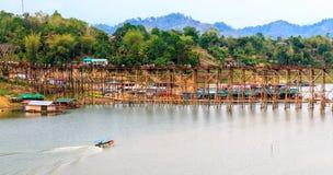 νησί της Ινδονησίας gili βαρκών lombock κοντά σε μικρό στοκ φωτογραφία