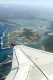 Νησί του Μπαλί Στοκ φωτογραφία με δικαίωμα ελεύθερης χρήσης