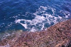 Νησί Biri Στοκ Φωτογραφία