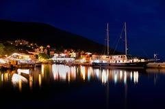 Νησί Brac στοκ φωτογραφίες με δικαίωμα ελεύθερης χρήσης