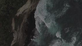 Νησί Gili, Ινδονησία φιλμ μικρού μήκους