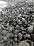 Νησί hin-Ngam στοκ εικόνα με δικαίωμα ελεύθερης χρήσης
