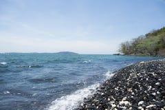 Νησί Lipe Στοκ Φωτογραφίες