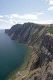 νησί olkhon Στοκ Εικόνες