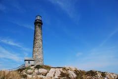 νησί s thacher στοκ φωτογραφία με δικαίωμα ελεύθερης χρήσης