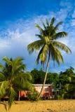 νησί tionman στοκ φωτογραφίες