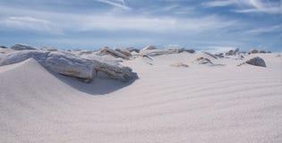 νησί tristan Στοκ φωτογραφία με δικαίωμα ελεύθερης χρήσης