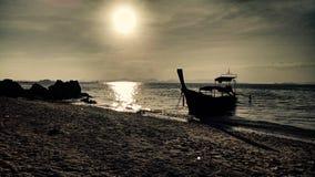 νησί tristan Στοκ εικόνα με δικαίωμα ελεύθερης χρήσης