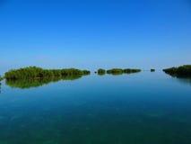 Νησιά, Κούβα Στοκ φωτογραφίες με δικαίωμα ελεύθερης χρήσης