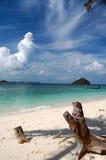 νησιά Ταϊλάνδη Στοκ Φωτογραφίες
