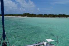 Νησιά της Κούβας Στοκ φωτογραφίες με δικαίωμα ελεύθερης χρήσης