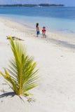 ΝΗΣΙΆ GILI, ΙΝΔΟΝΗΣΊΑ - 22 ΜΑΡΤΊΟΥ: Τα νησιά Gili είναι μικρά τροπικά νησιά Στοκ φωτογραφία με δικαίωμα ελεύθερης χρήσης