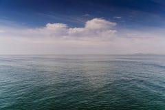 Νησιά Marmara της θάλασσας - Τουρκία στοκ εικόνες με δικαίωμα ελεύθερης χρήσης