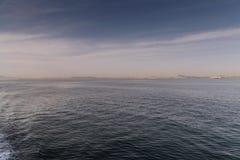 Νησιά Marmara της θάλασσας - Τουρκία στοκ εικόνες