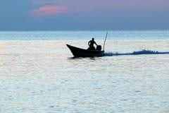 Νησιά Perhentian - Μαλαισία Στοκ εικόνα με δικαίωμα ελεύθερης χρήσης