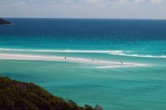 νησιά whitsunday στοκ φωτογραφίες με δικαίωμα ελεύθερης χρήσης