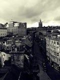 Νιουκάσλ Στοκ φωτογραφίες με δικαίωμα ελεύθερης χρήσης