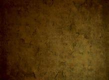 νιφάδα ανασκόπησης χρυσή ελεύθερη απεικόνιση δικαιώματος