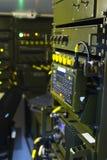 νοημοσύνη εξοπλισμού στρατού Στοκ εικόνες με δικαίωμα ελεύθερης χρήσης