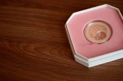 Νομίσματα γαμήλιων δώρων Στοκ εικόνες με δικαίωμα ελεύθερης χρήσης