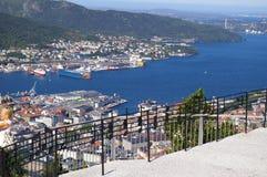 Νορβηγία Στοκ εικόνα με δικαίωμα ελεύθερης χρήσης