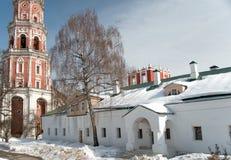 νοσοκομείο XVII αιθουσών &alp Στοκ φωτογραφία με δικαίωμα ελεύθερης χρήσης