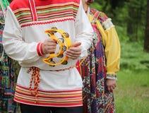ντέφι Στοκ εικόνα με δικαίωμα ελεύθερης χρήσης