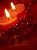 ντεκόρ εορτασμού Στοκ εικόνες με δικαίωμα ελεύθερης χρήσης